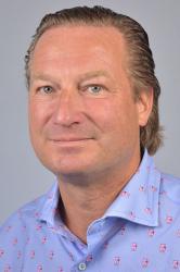 Anders Wannberg