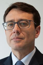 Antonio Marsico