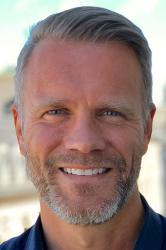 Fredrik Arveskär