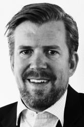 Fredrik Önnerfors