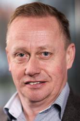 Gunnar Skagerlind