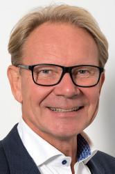 Hans Halldén