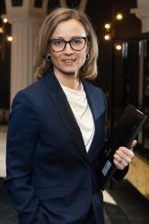 Karin Hagman