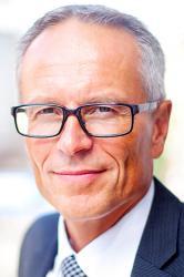 Mats Lindgren