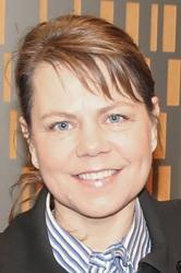 Monica Sears