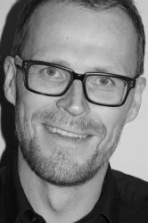 Peter Sundkvist