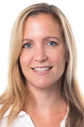 Susanne Cederberg
