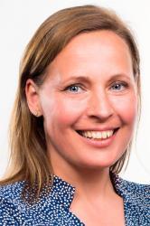 Therese Nyberg