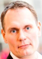 Tomas Hjelström