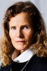 Ulla Hemmi