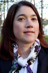 Annica Strahner