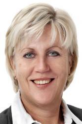 Eva Törning