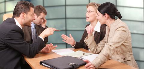 7 nyckeltal i tillverkande företag