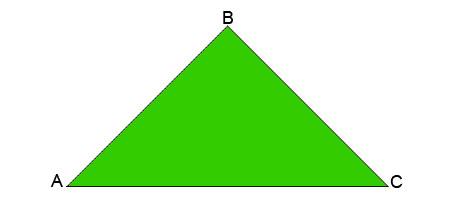 abc-triangeln