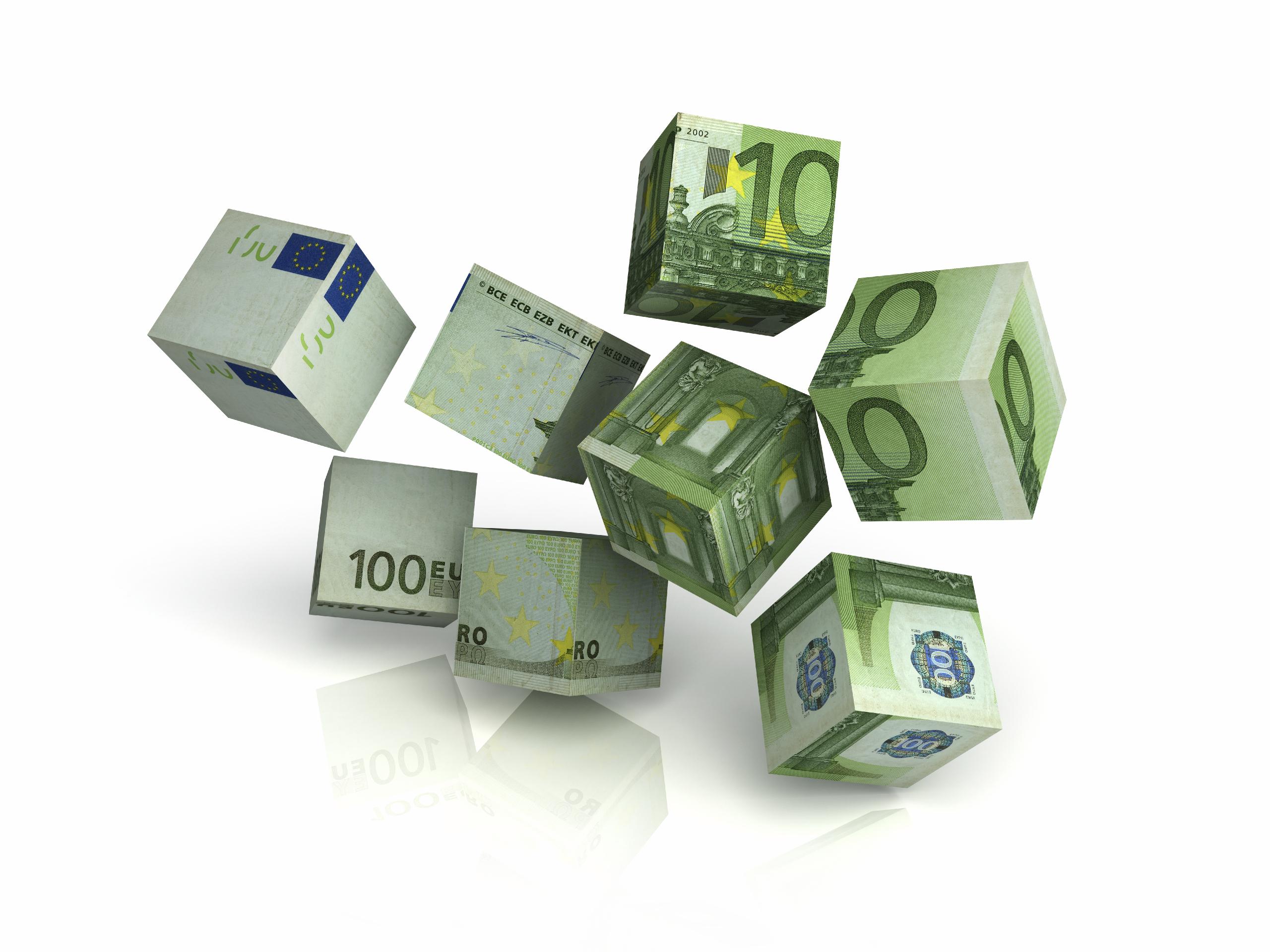 IFRS 15 steg 4: Att fördela transaktionspriset