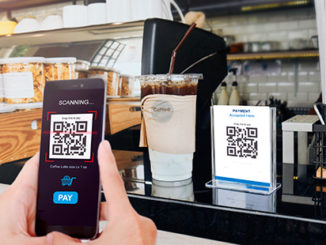 Digitala betalningsmetoder